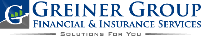 Greiner Group | Financial & Insurance Services