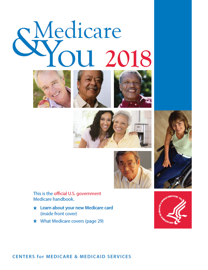 Medicare-and-You 2018