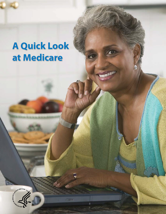 Quick-Look-at-Medicare